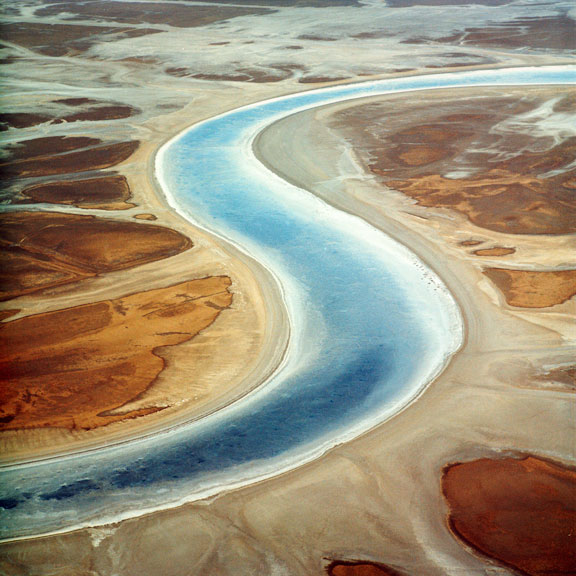 Colorado River Delta 2