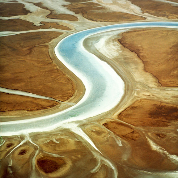 Colorado River Delta 4