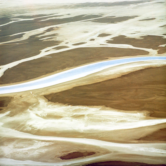 Colorado River Delta 6